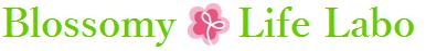 Blossomy*Life Labo